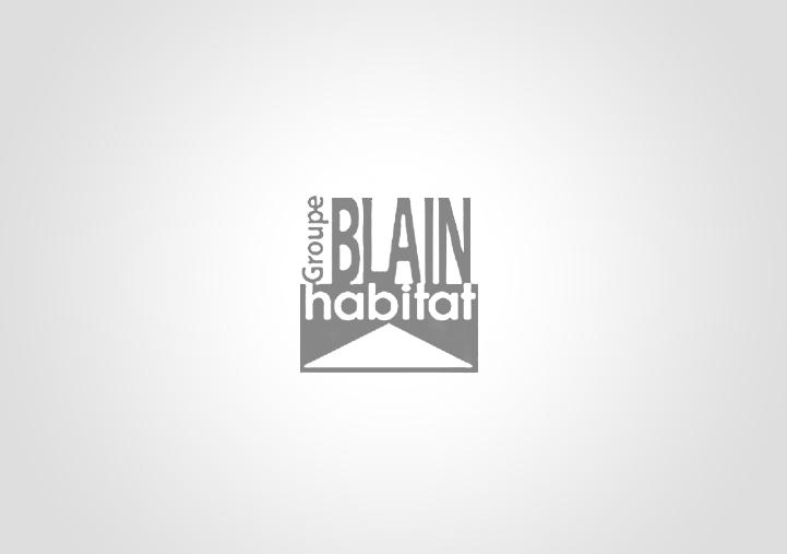 A vendre Bain De Bretagne 4400714791 Reseau blain habitat
